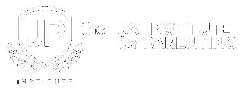JP Jai Institute of Parenting