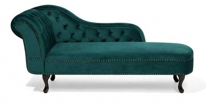 Happy Me Parenting Sofa