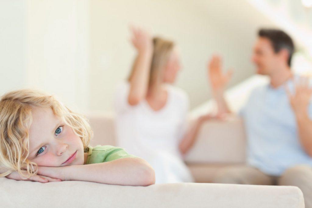couples-parent-coaching